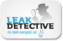 Leak Detection in Pretoria, Leak Detection in Centurion, Water Leak Detection, Water Leak Repairing, Water Leak Rerouting, Water Leak Detection Services